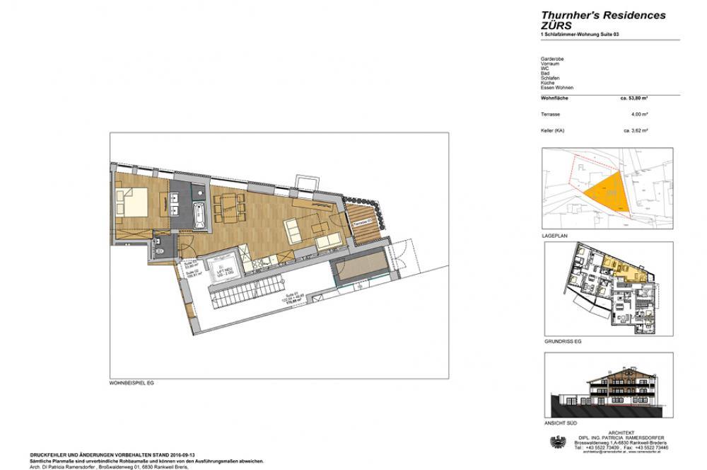 floorplan EG3