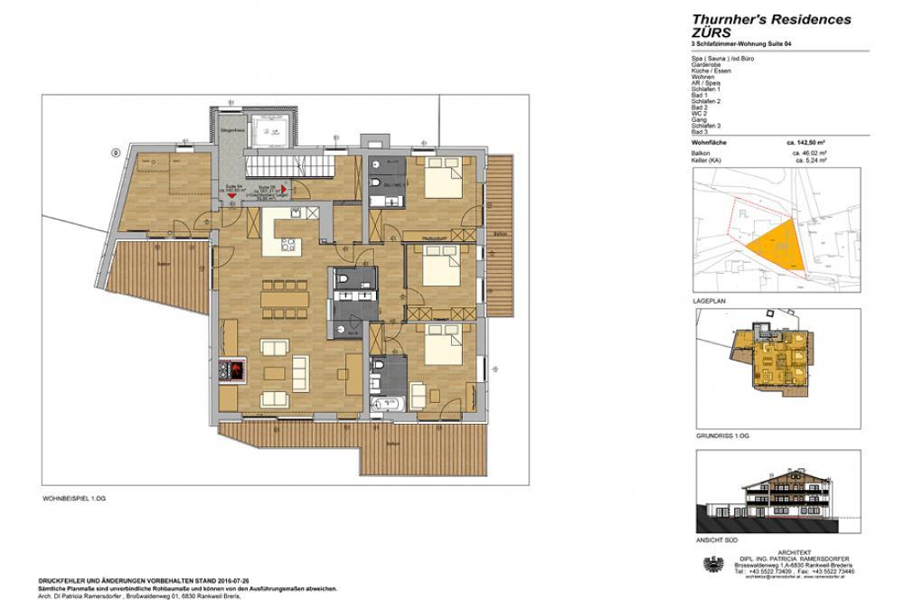 floorplan 1og