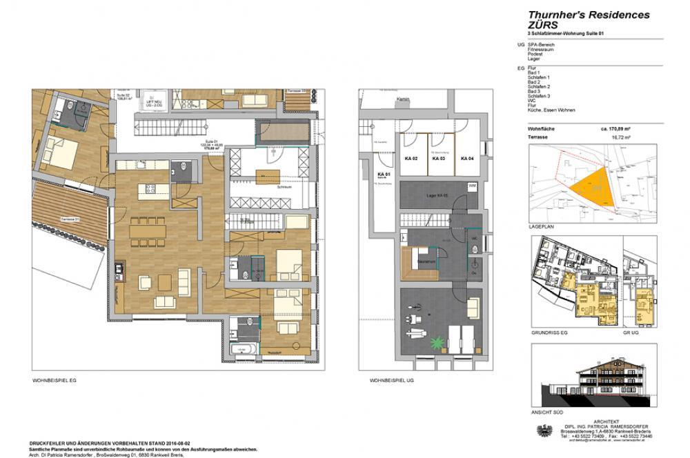 floorplan eg