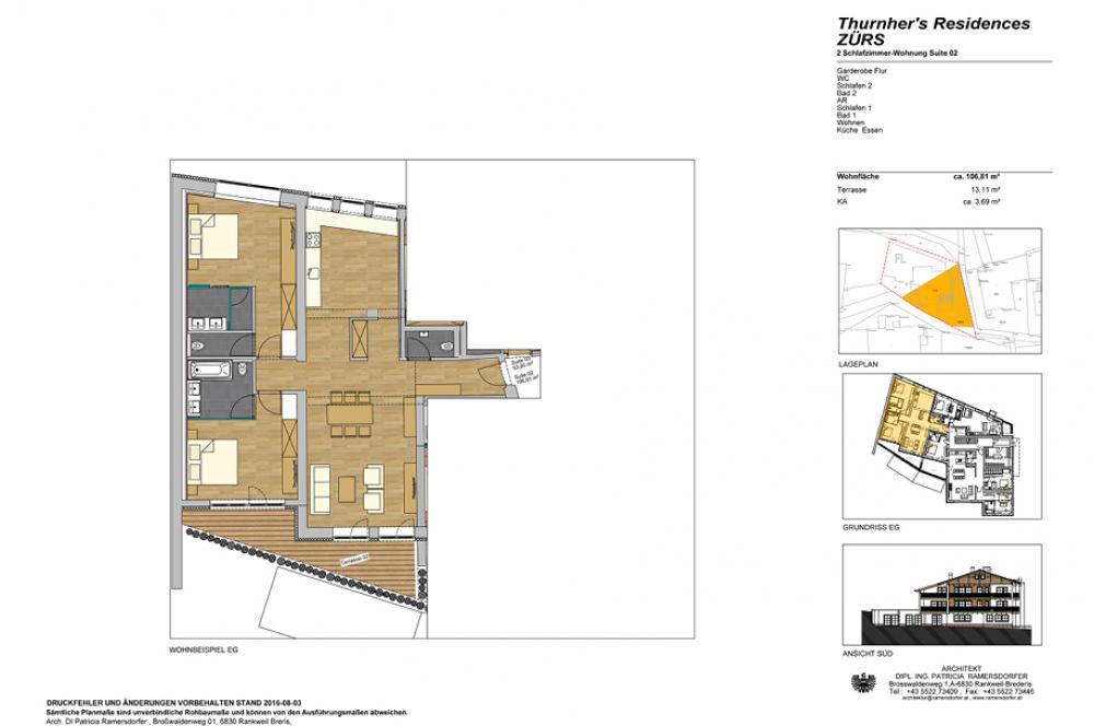 floorplan eg2